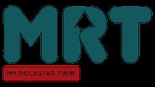 My Rockstar Twin